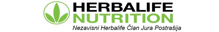 Herbalife proizvodi i sve što želite znati o njima | Herbalife Nutrition Nezavisni Član